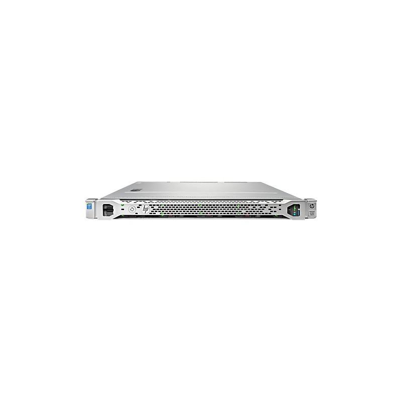 HP - SERVEUR RACK PROLIANT DL160 GEN9 V4 / 2X 300 GO - 830585-425 prix tunisie
