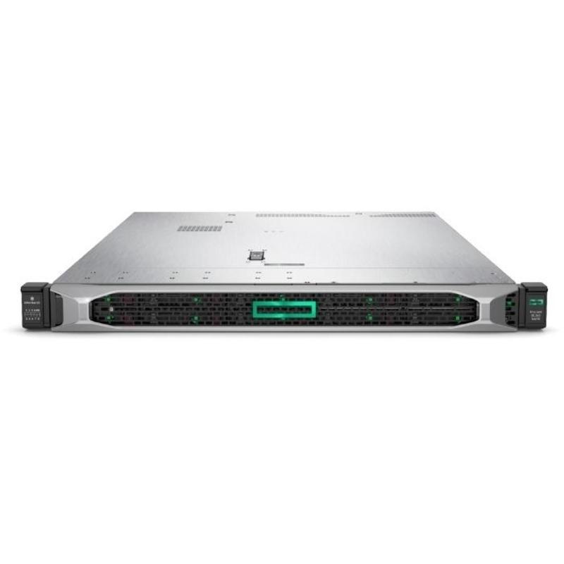 HP - SERVEUR PROLIANT ML360 GEN10  11MO RACK 1U 875840-425 prix tunisie