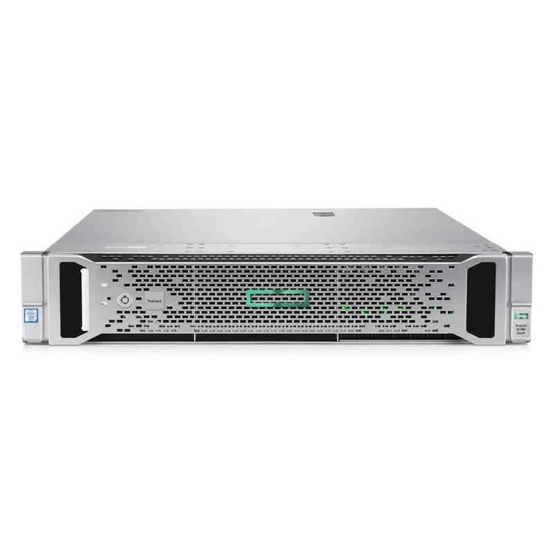 HP - SERVEUR PROLIANT DL380 GEN9 V4 826683-B21 prix tunisie