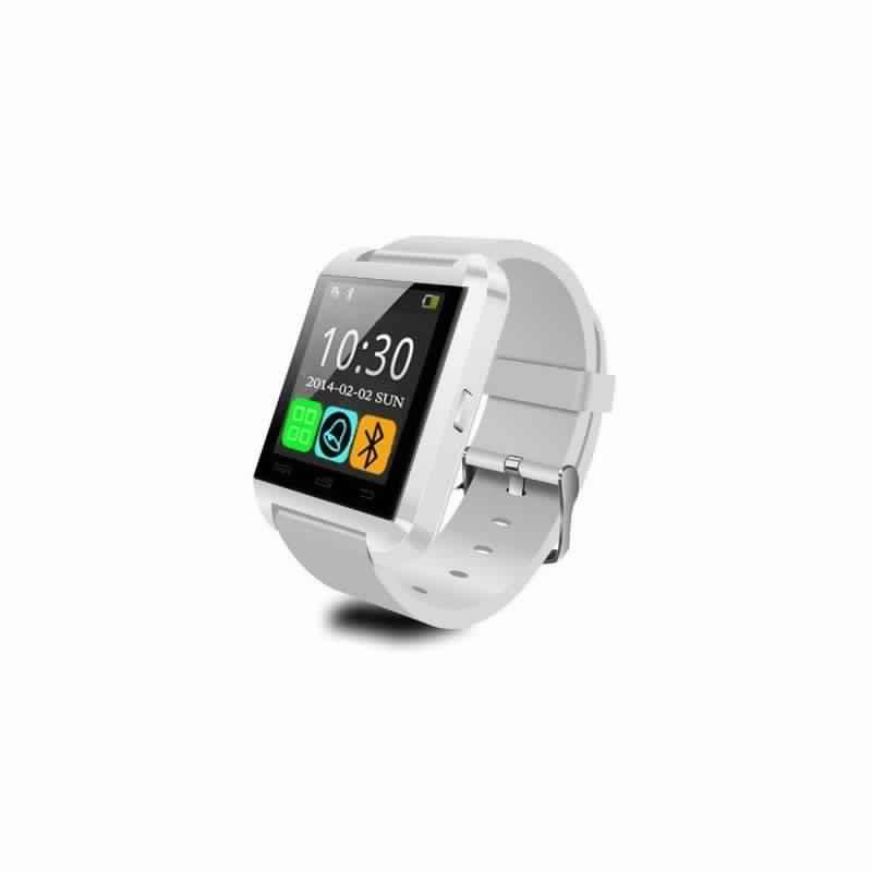 Uwatch U8 Bluetooth 3
