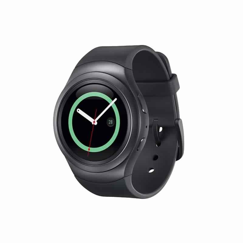 SAMSUNG - Gear S2 | SM-R720 prix tunisie
