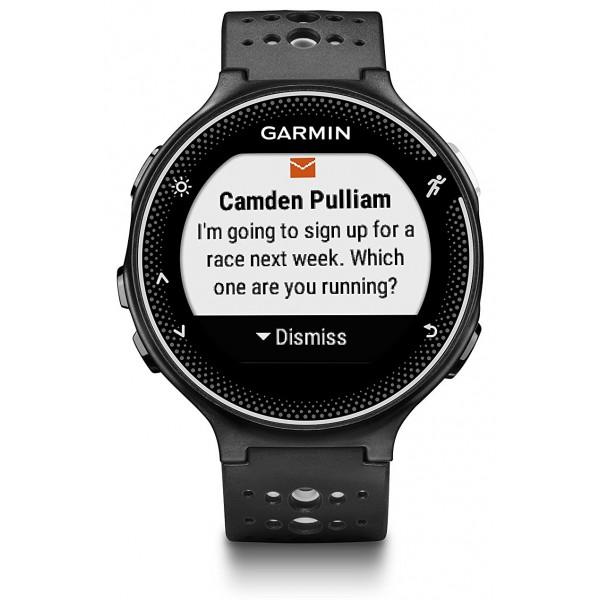 GARMIN Forerunner 230 - Running GPS 3