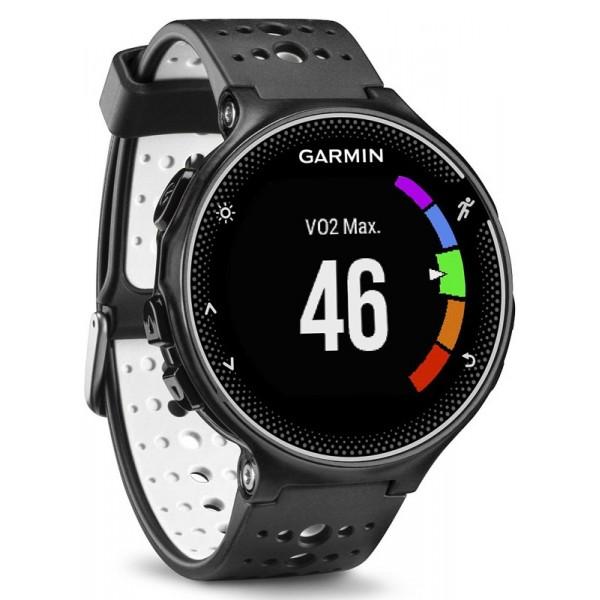 GARMIN Forerunner 230 - Running GPS 1