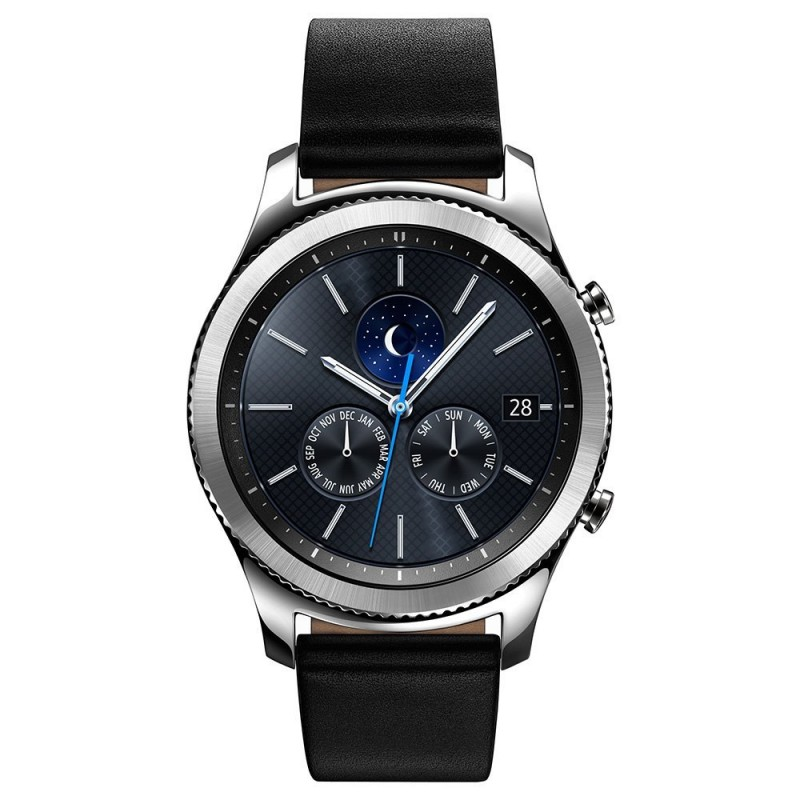 Condor - C-Watch ACR 603 Bluetooth prix tunisie