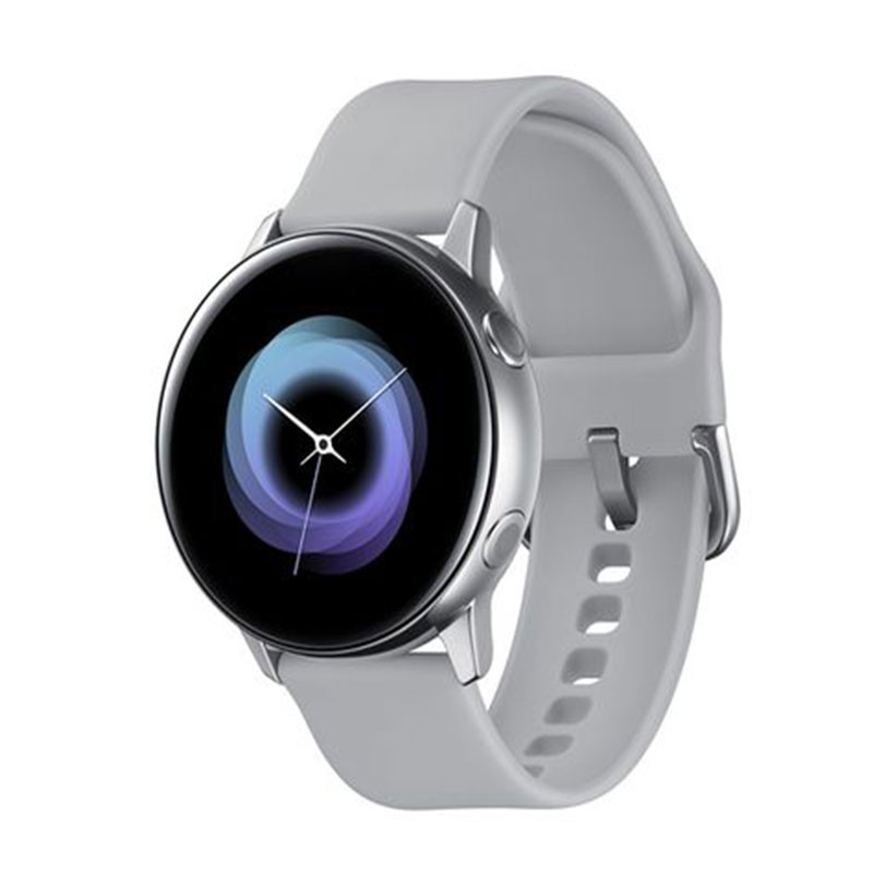 SAMSUNG - MONTRE CONNECTé WATCH ACTIVE - SM-R500 prix tunisie