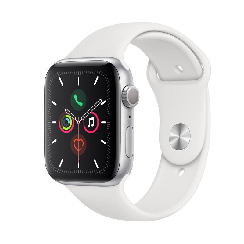 Apple - WATCH SéRIES 5 44MM prix tunisie