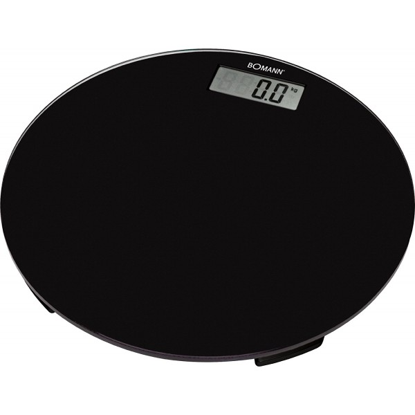 BOMANN - Pèse personne PW 1418 CB prix tunisie