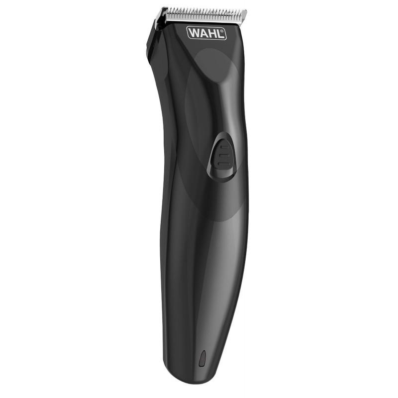 Wahl - Tondeuse avec accessoires - 9639-816 prix tunisie