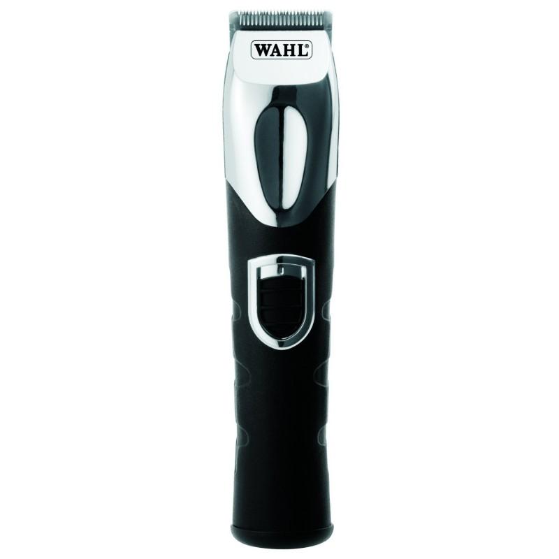 Wahl - Tondeuse multi usages - 9854-616 prix tunisie