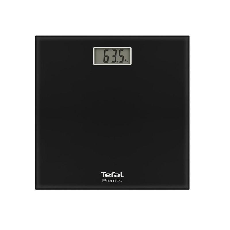 Tefal - Pèse Personne PP1060 PREMISS prix tunisie