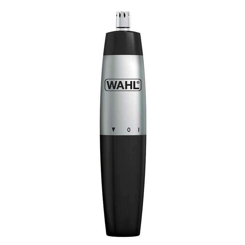 Wahl - Tondeuse à Oreilles, Nez WAHL 5642-135 prix tunisie
