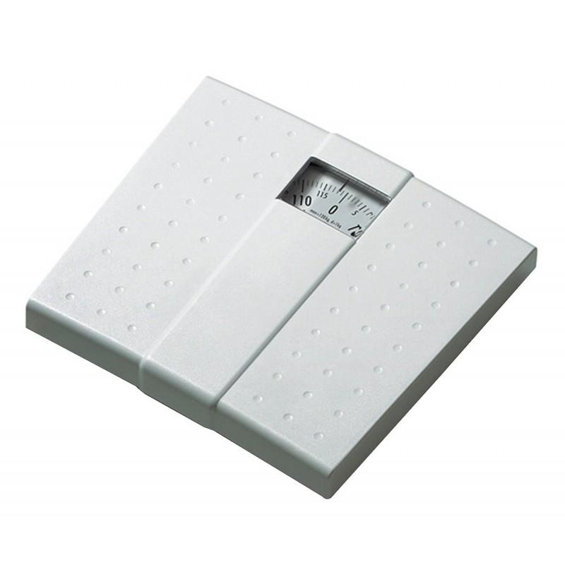 Beurer - Pèse-personne MS01 mécanique 120kg prix tunisie
