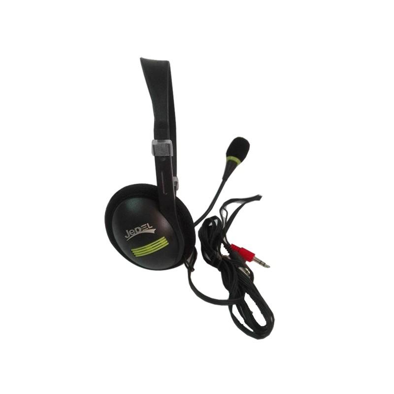 ANEEX - Jedel L010005-1001 prix tunisie