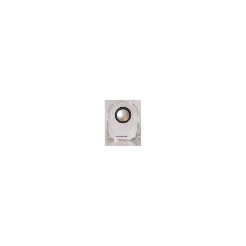 QMAX - Mini Haut-Parleur Modecom MC-XS4-1046 prix tunisie