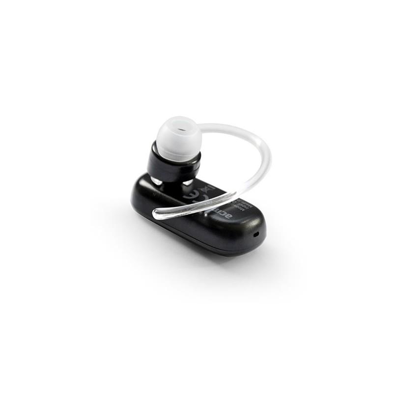 ACME - Oreillette ACME Bluetooth BH06-1077 prix tunisie