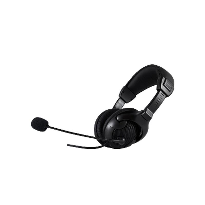 ASTRUM - RADIO-FM CASQUE LOGIC LH-50-1081 prix tunisie