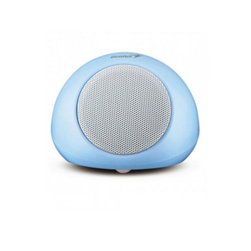 GENIUS - Mini Portable Speaker GENUIS SP-I 170-1087 prix tunisie