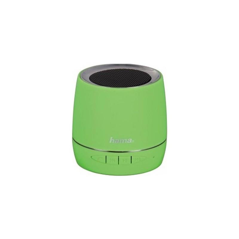 HAMA - Hama Enciente Bluetooth-1102 prix tunisie