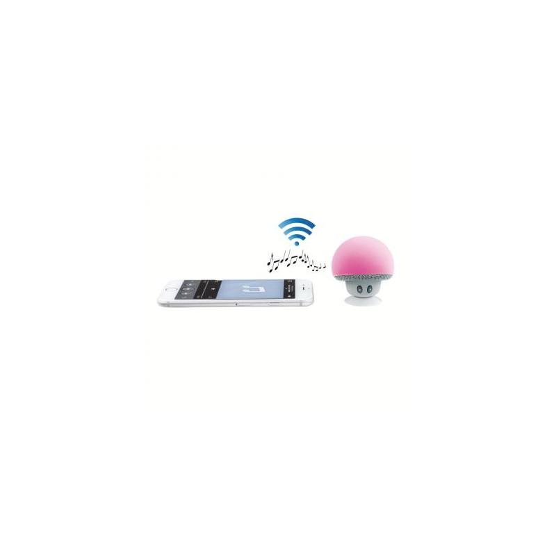 CLIP SONIC - HP Bluetooth-1110 prix tunisie