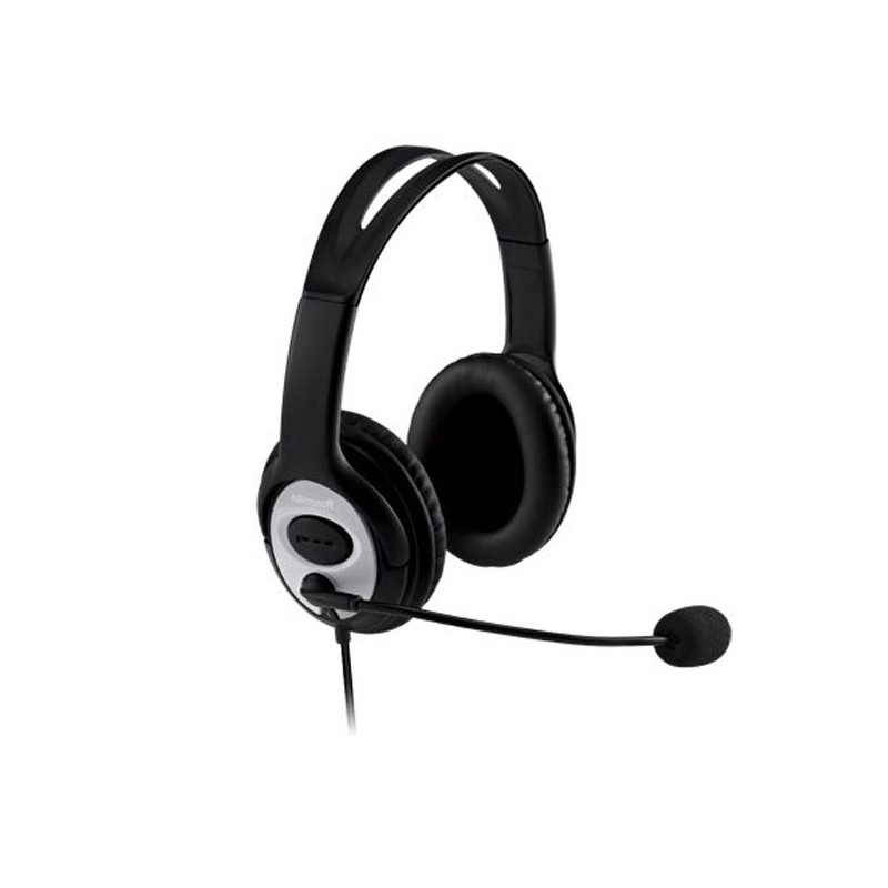 MICROSOFT - LX 3000 professionnel USB-1122 prix tunisie