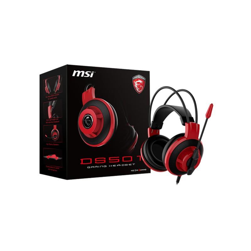 MSI - DS501 prix tunisie