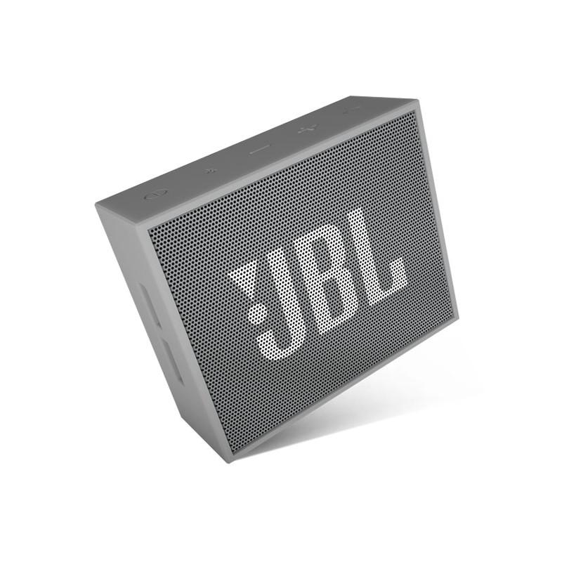 JBL - Enceinte Portable Go - Bluetooth-1134 prix tunisie