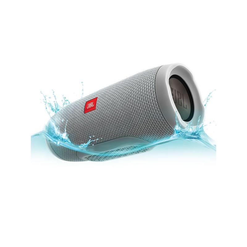 JBL - Enceinte Portable Charge 3 Etanche - Bluetooth-118 prix tunisie