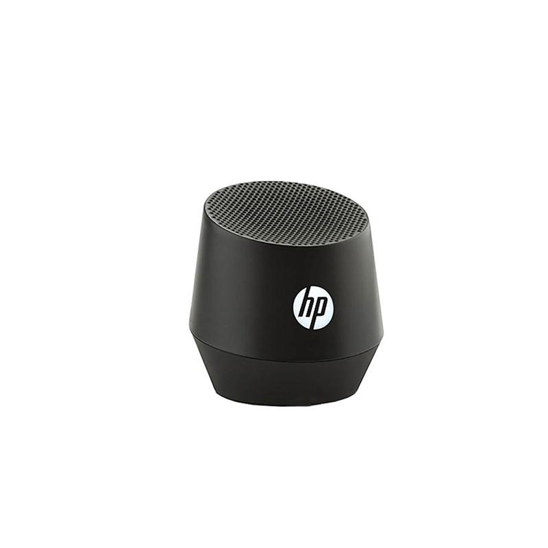 HP - Haut Parleur Mono Portable H5M95AA prix tunisie
