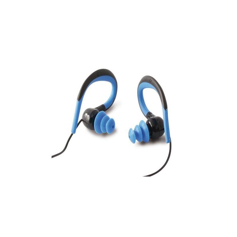 KSIX - Ecouteur waterproof BXAUW01 prix tunisie