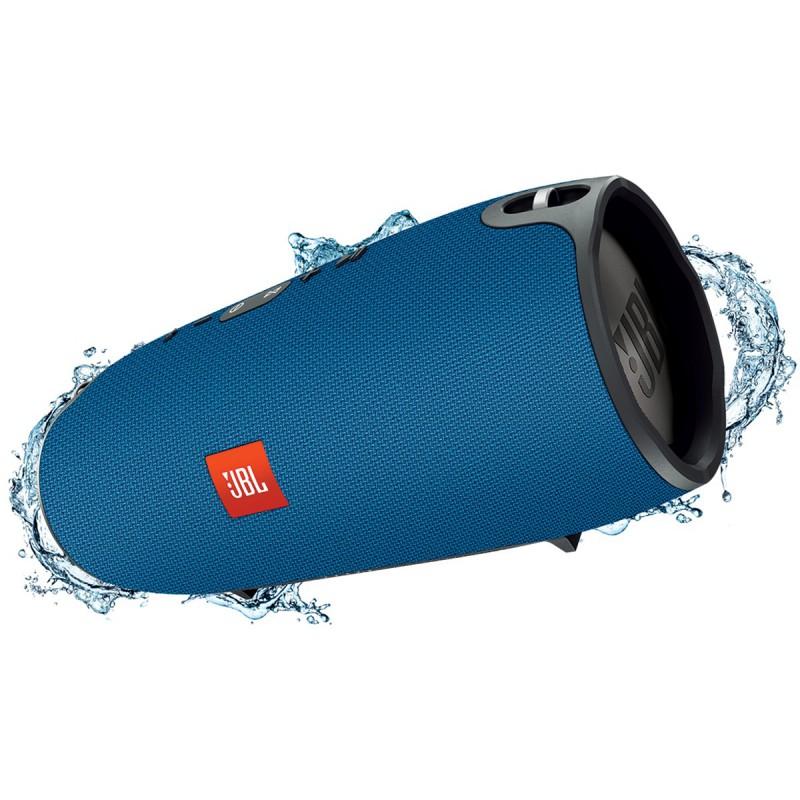 JBL - Haut Parleur Portable Bluetooth Xtreme prix tunisie