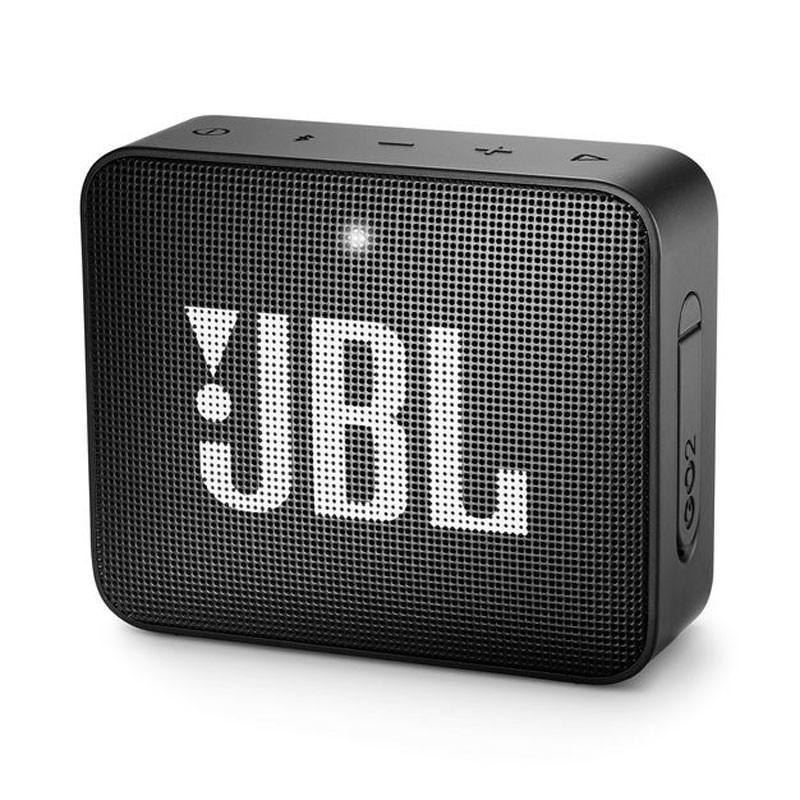 JBL - ENCEINTE GO 2 BLUETOOTH prix tunisie