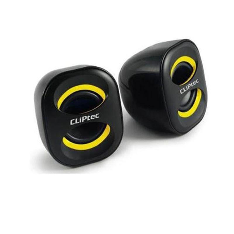 Cliptec - HAUT PARLEUR BMS350 USB prix tunisie