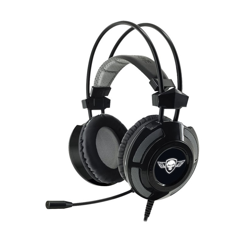 SPIRIT OF GAMER - MICRO CASQUE GAMING ELITE-H70 prix tunisie