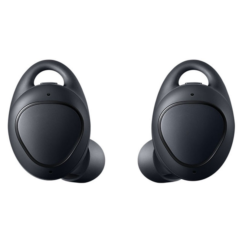 Samsung écouteur Intra Auriculaire Gear Iconx Bluetooth Sm R140 Au