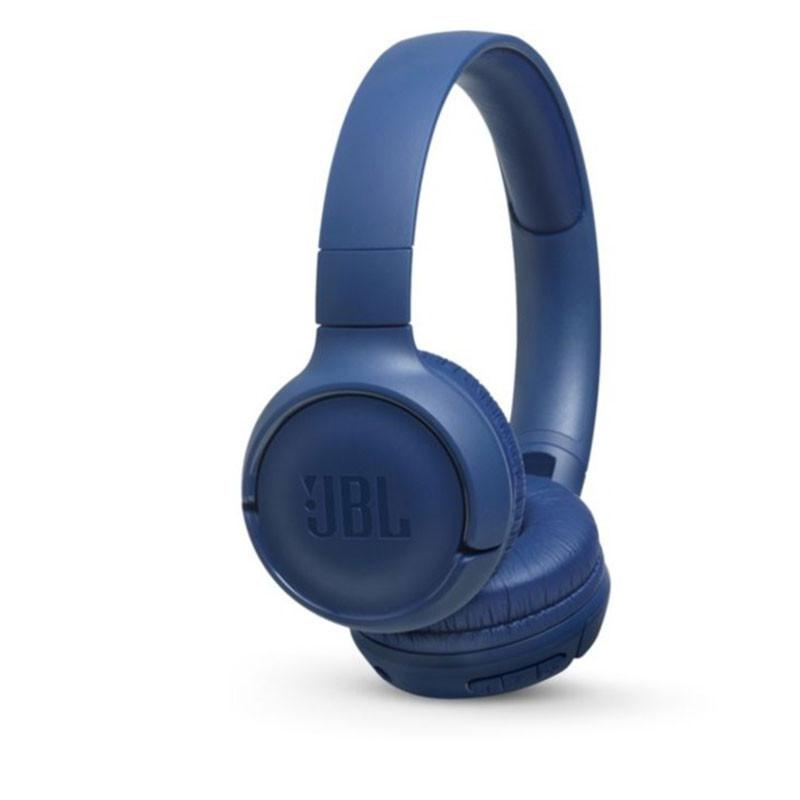 JBL - MICRO CASQUE T500 BLUETOOTH prix tunisie
