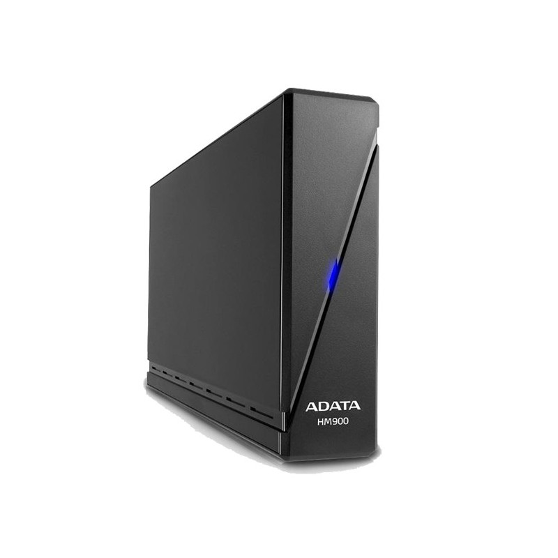 ADATA - AHM900 4To USB 3.0 prix tunisie