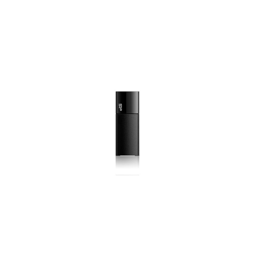 SILICON POWER - CLé USB U05 32 GO prix tunisie