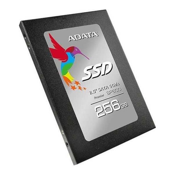 ADATA - DISQUE DUR PREMIER PRO SP600 256 GO SSD SATA III prix tunisie