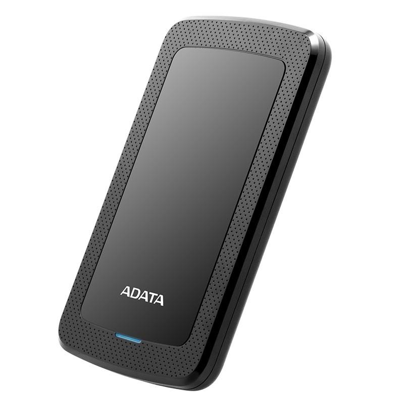 ADATA - DISQUE DUR EXTERNE HV300 1TO USB 3.1 prix tunisie