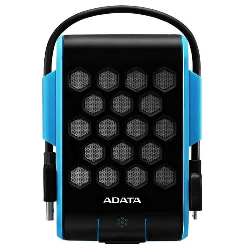ADATA - DISQUE DUR EXTERNE ANTI-CHOC HD720 1TO 2.5