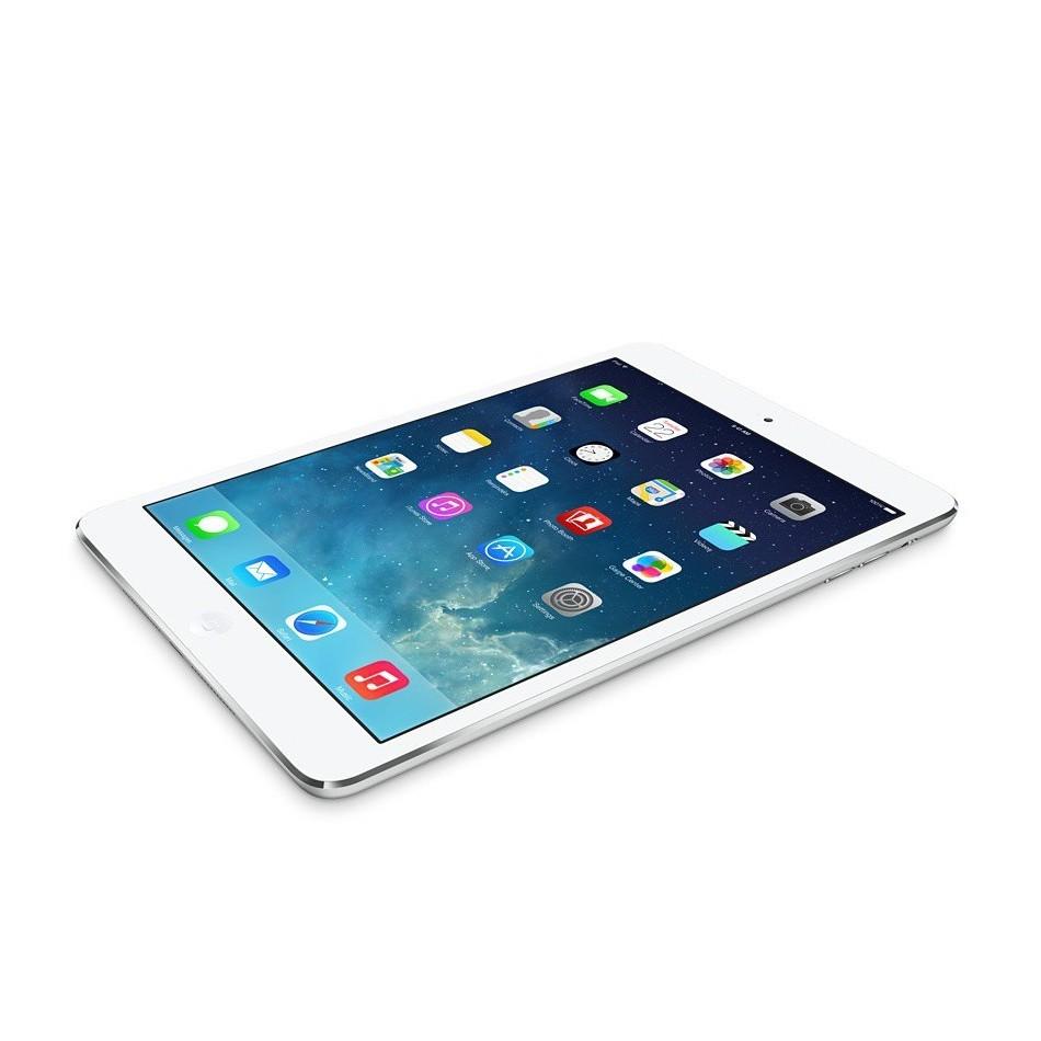 44f290b13dba7f Apple iPad mini au meilleur prix en Tunisie sur Mega.tn