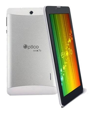 OPTICO Tablette 7