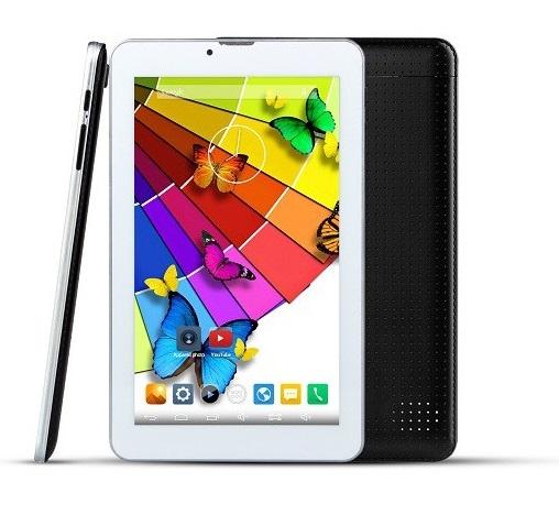 SuperTab - Tablette S7G 3G prix tunisie