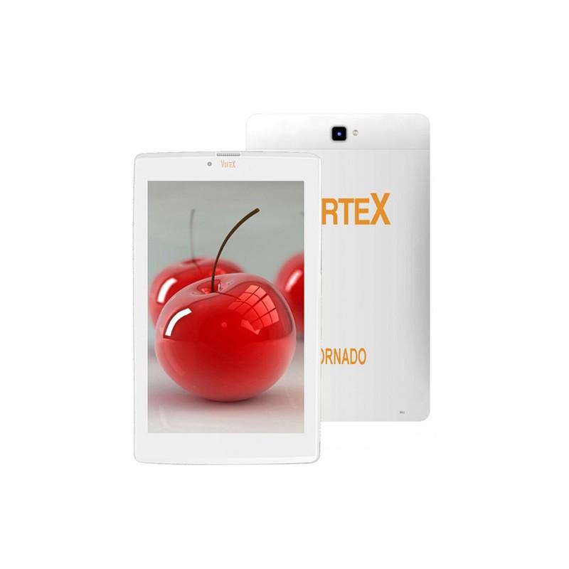 Vortex Tablette Tornado 7