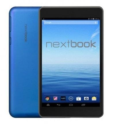 Nextbook Tablette 7