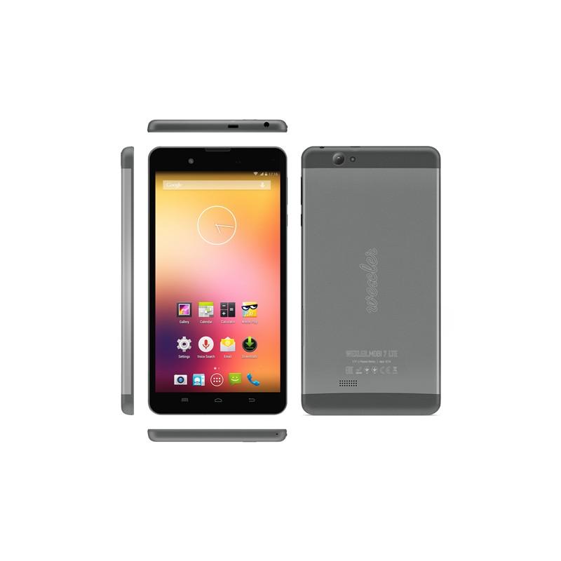 Vortex Tablette TAB7 LTE 4G 7