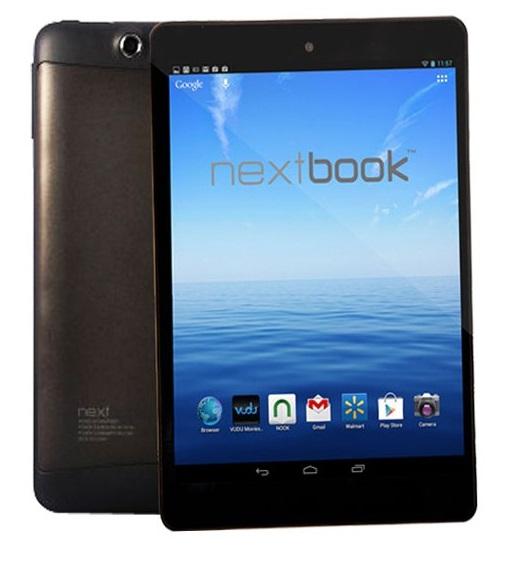 Nextbook Tablette 8