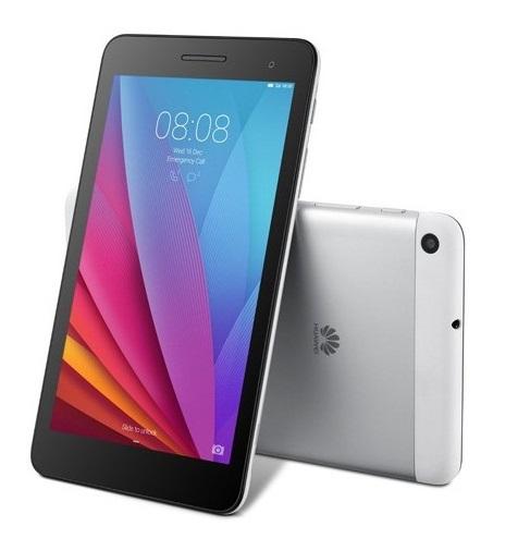 HUAWEI - Tablette MediaPad T1 7.0