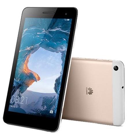 HUAWEI - Tablette MediaPad T2 7.0