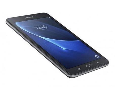 SAMSUNG - Tablette Galaxy A 7.0 4G (2016) prix tunisie